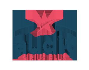 Auditsirius