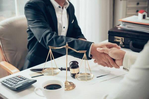 Услуги абонентского обслуживания контур бухгалтерские проводки