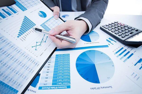 Анализ состояния бухгалтерского учета