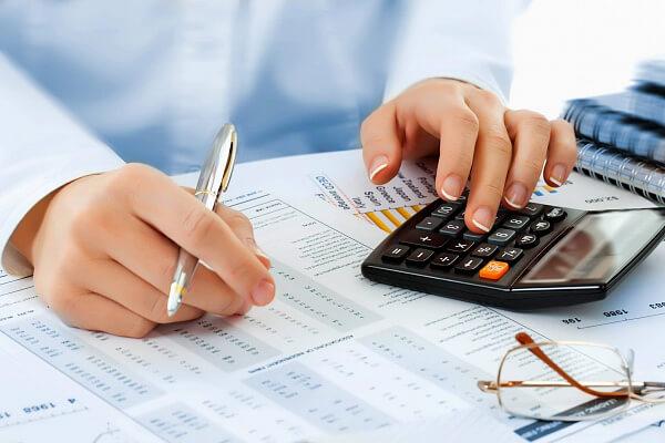 Стоимость налогового учета