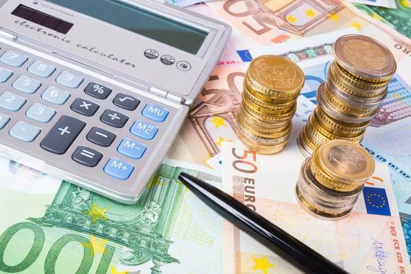 Бухгалтерский налоговый учет